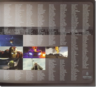 ILM Credit Page 2