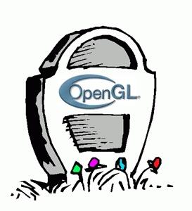 opengl_rip